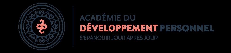 Académie du Développement Personnel