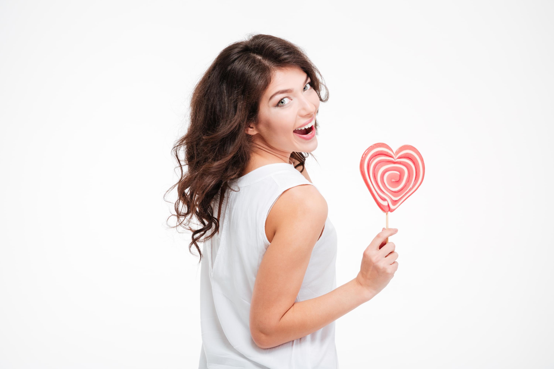 nouvelles règles pour le sexe d'amour et le téléchargement de rencontres